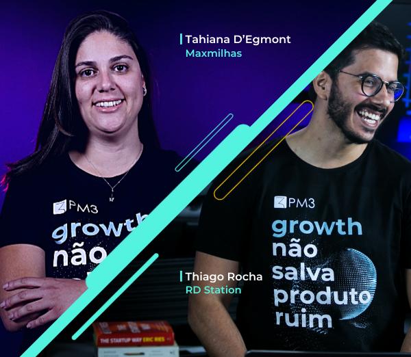 curso product growth hacking pm3 produto maxmilhas rdstation