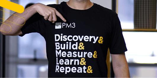 para quem é o curso product discovery ui ux designers product designers