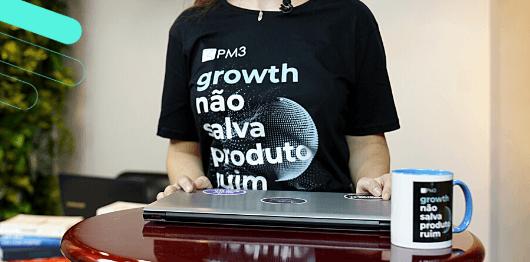 para quem é o curso product growth product manager