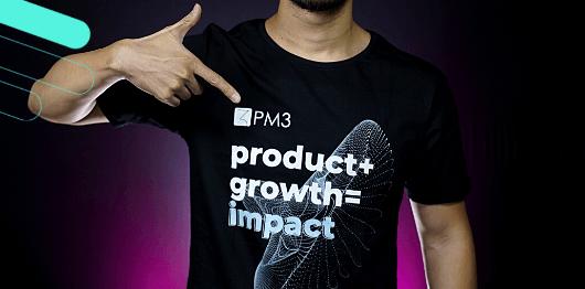 para quem é o curso product growth profissional de marketing