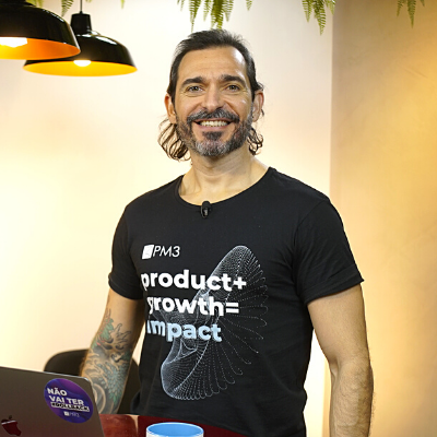 bruno coutinho instrutor founder cursos pm3 curso de product growth hacking