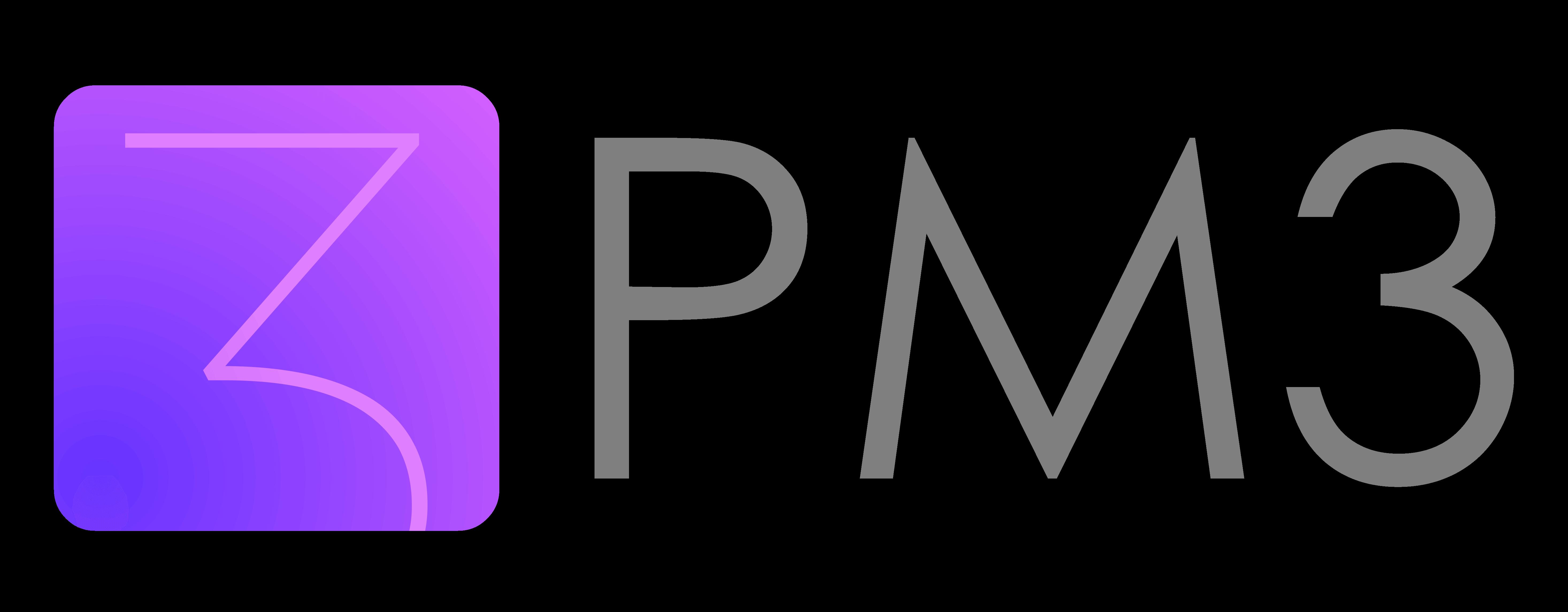 PM3-Logo-Cursos-De-Product-Manager