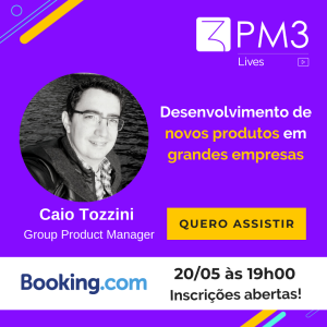 pm3 lives 26 caio tozzini booking.com