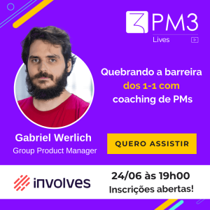 pm3 lives gabriel werlich coaching product managers involves