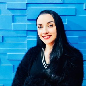 Renata de Lima