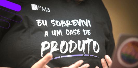 para quem é o curso processo seletivo de produto quem quer se reiventar pm3