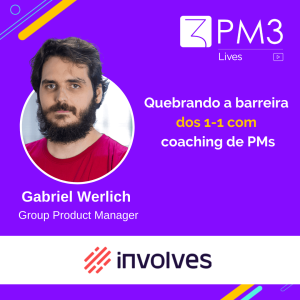 gabriel werlich involves coaching product managers pm3 lives