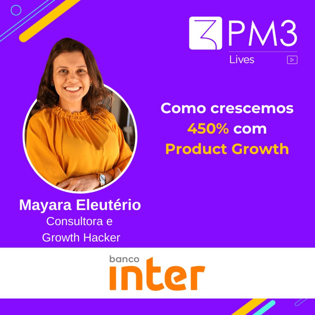 case real banco inter 450 pm3 livesproduct growth mayara eleuterio