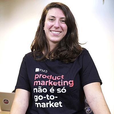 maria natalia costa facebook product marketing manager instrutora cursos pm3